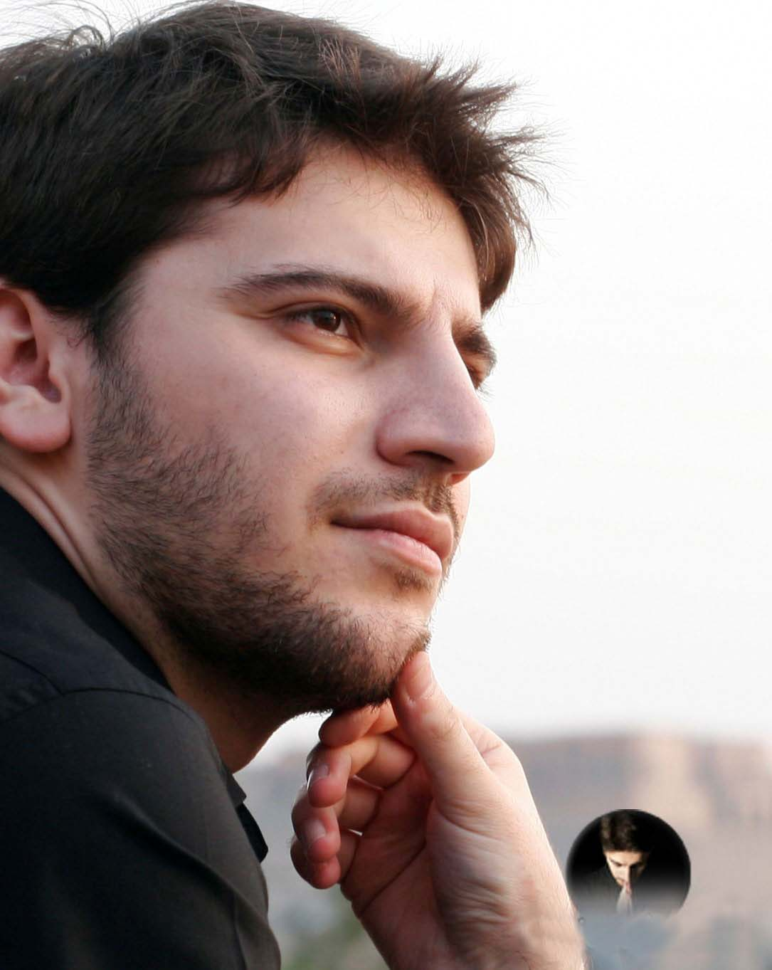 http://iraniangulf.persiangig.com/image/01.jpg